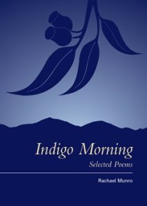 indigo morning