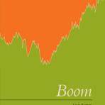Boom by Liam Ferney