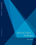 Selected Poems by Evan Jones