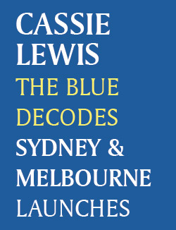cassie-lewis-book-launches