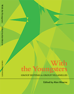 GPP_Youngsters_Cover_small